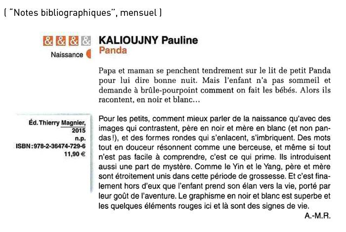 revue_presse16-2