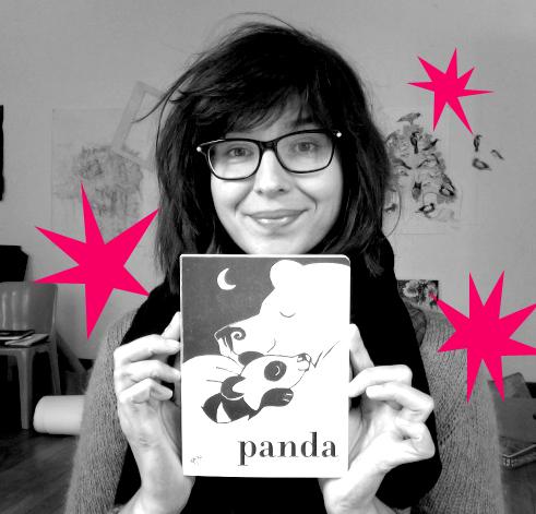 panda_sortie
