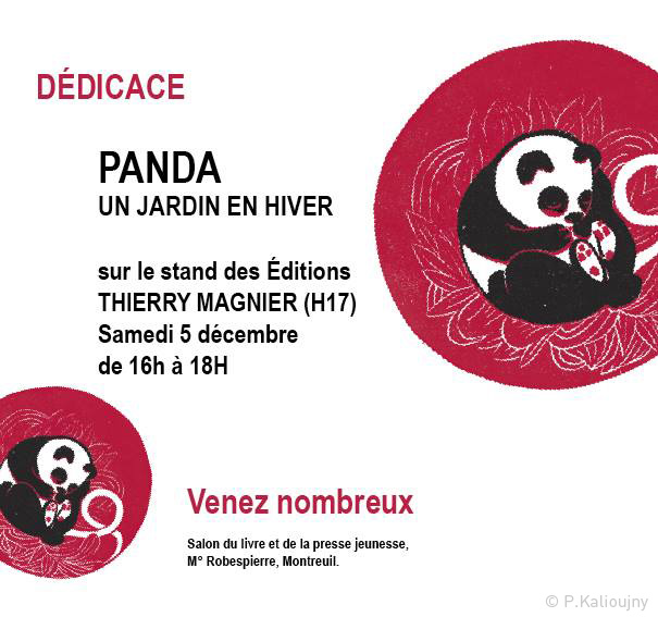 dedicace_montreuil_web