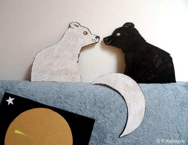 Panda_atelier