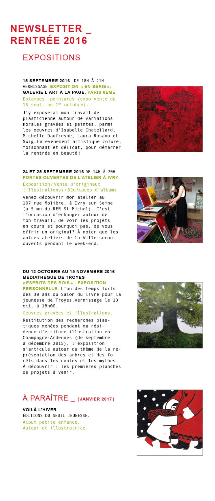 newsletter_rentree16_web