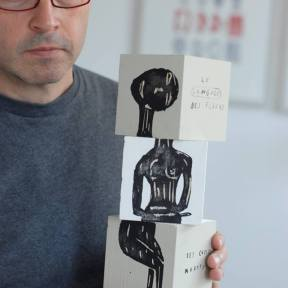 Serge BLOCH