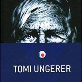 Tomi UNGERER
